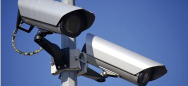 <div>&nbsp</div><span>CCTV Surveillance</span>